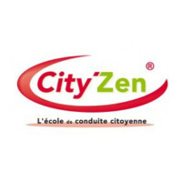 City'Zen à Bordeaux